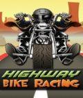 Highway Bike Racing - Free