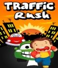 Traffic Rush - Free