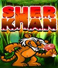 Sher Khan Free