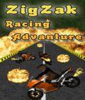 Zig Zak Racing Adventure
