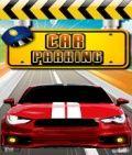 Car Parking (176x208)