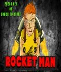 Ракетный Человек (176x208)