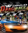 WorldDragRace