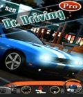 Dr. Driving Pro - Grátis