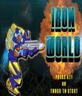 Железный мир (176x208)