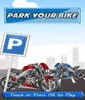 Park Your Bike (176x208)
