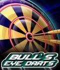 Bull's Eye Darts - Free