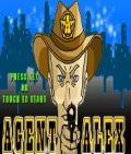 Agent Alex(176x208)