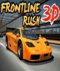 Frontline Rush 3D- Free