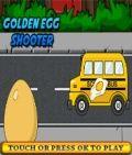 Golden Egg Shooter (176x208)