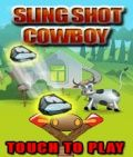 Slingshot Cowboy (176x208)