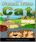 Feed The Cat