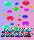 Sonik Bubbles (176x208)