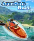 Aqua Moto Race (176x208)