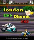 London Dhoom