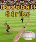 Baseball-Streik