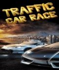 Traffic Car Race-Free Descargar