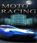 Moto Racing - бесплатная загрузка