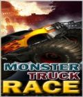 Monster Truck Race - Скачать