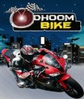 Dhoom Bike - Game