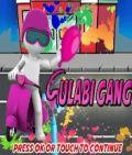 Gulabi Gang (176x208)