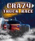Crazy Truck Race (176x208)