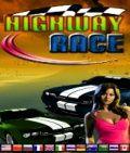 Highway Race Free
