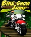 Bike Show Jump - Free