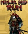 Ninja Kid Run (176x208)