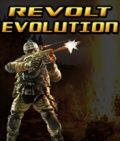 Revolt Evolution (IAP)