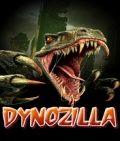 Dyno Zilla - 冒险