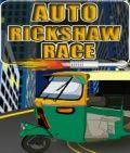 Auto Rickshaw Race (176x208)