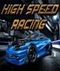 High Speed Racing - Free