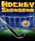 Hockey Showdown - Game