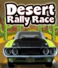 Desert Rally Race - Free Download