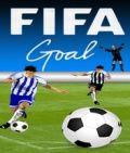 FIFA Goal