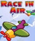 Race In Air
