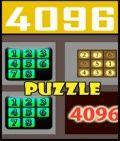 4096 PUZZLE