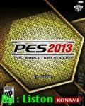 PES UPL 2013 176x220