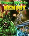 Super Heros Memory (176x220)
