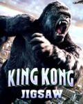 King Kong Jigsaw (176x220)