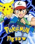 Pokemon Jigsaw (176x220)