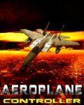 Aeroplane Controller (176x220)