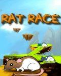Rat Race (176x220)