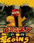 Crazy For Coins (176x220)