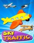 Sky Traffic (176x220)
