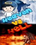 Heaven Vs Hell (176x220)