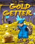 Gold Getter (176x220)