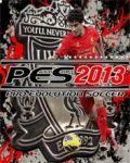 PES 2013 (Son versiyon)
