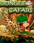 Jungle Safari (176x220)